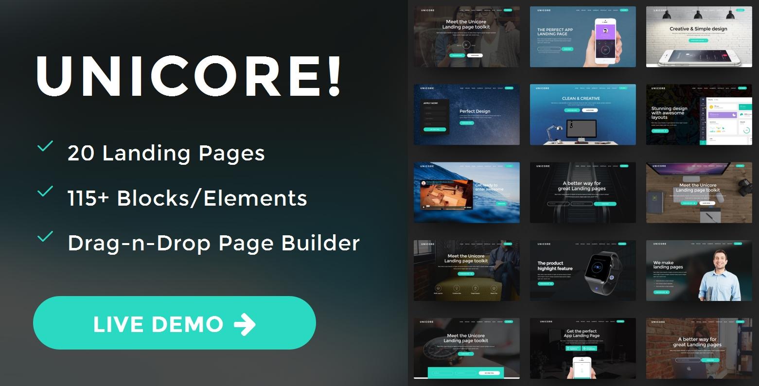 Simple Bootstrap Dark Theme Generator
