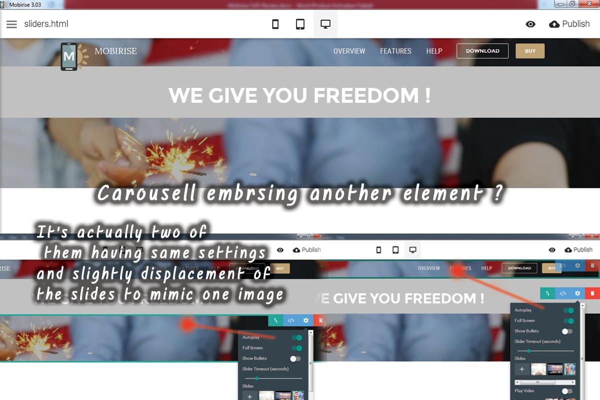 Responsive Web Design Software Review