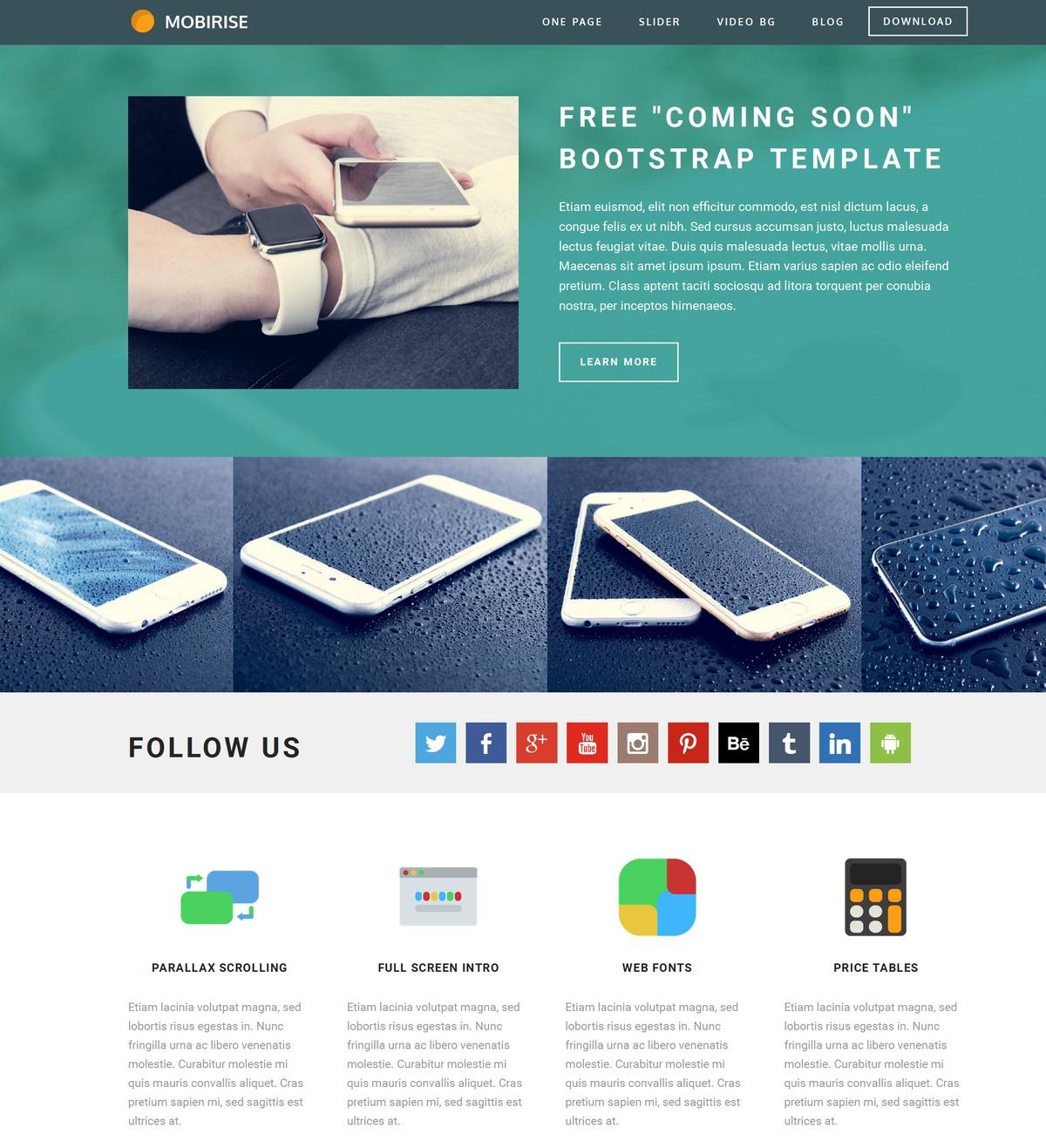 Site Maker