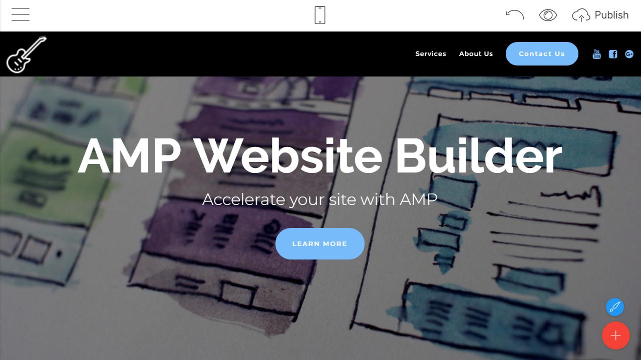 web design software mac